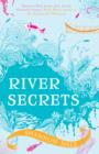 Image for River Secrets