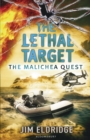 Image for The lethal target