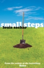 Image for Small steps