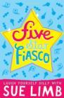 Image for Five star fiasco