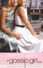 Image for Gossip Girl 9