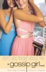 Image for Gossip Girl 11