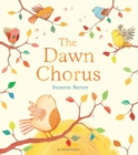 Image for The dawn chorus