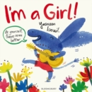 Image for I'm a girl!