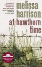 Image for At hawthorn time