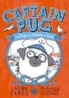 Image for Captain Pug  : the dog who sailed the seas