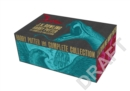 Image for Harry Potter Adult Hardback Box Set