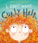 Image for I don't want curly hair
