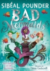 Image for Bad mermaids