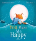 Image for You make me happy