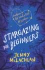 Image for Stargazing for beginners