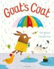 Image for Goat's coat