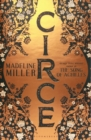 Image for Circe