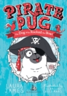 Image for Pirate Pug
