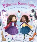 Image for Princess Snowbelle and the snow games