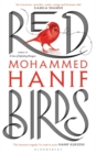 Image for Red birds
