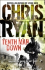 Image for Tenth man down