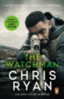 Image for The watchman
