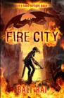Image for Fire City