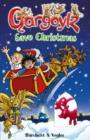 Image for Gargoylz Save Christmas : 14