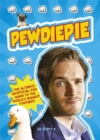 Image for PewDiePie  : unofficial companion