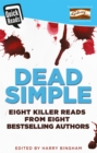 Image for Dead simple