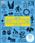 Image for Economics Book.