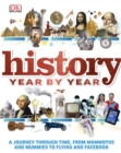 Image for History year by year