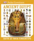 Image for Ancient Egypt: facts at your fingertips.