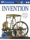 Image for Invention