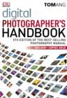 Image for Digital photographer's handbook