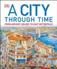 Image for City Through Time