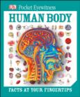 Image for Pocket Eyewitness Human Body.
