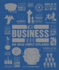 Image for The business book