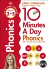 Image for Phonics