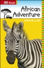 Image for African adventure