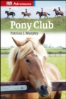 Image for Pony club