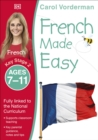Image for French made easy