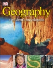 Image for Geography A Children's Encyclopedia.