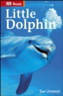 Image for Little Dolphin