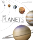 Image for The planets
