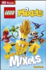 Image for LEGO (R) Mixels Meet The Mixels