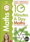 Image for First maths skills: Ages 5-7