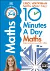 Image for Basic maths skills: Ages 7-9