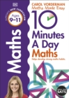 Image for Developing maths skills: Ages 9-11