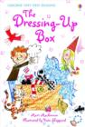 Image for The dressing-up box