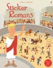 Image for Sticker Romans