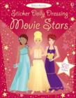 Image for Sticker Dolly Dressing Movie Stars