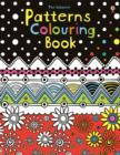 Image for Patterns Colouring Book