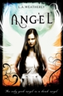 Image for Angel